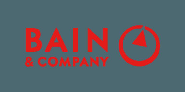 Bain Company-min