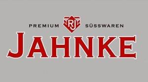 Jahnke Süßwaren logo