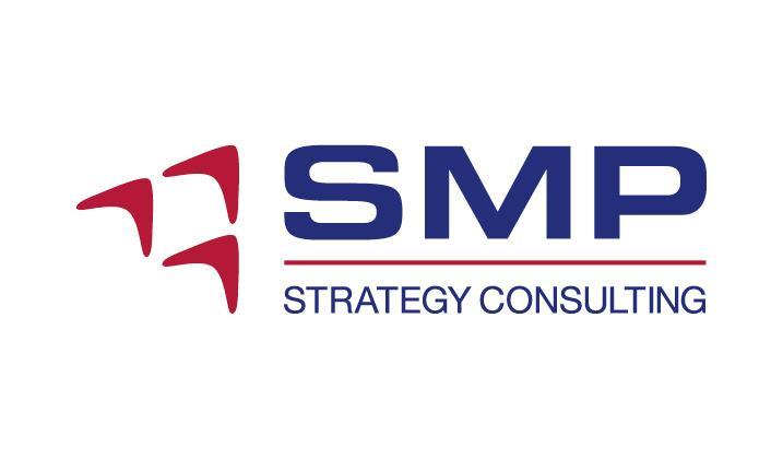 59353_tc_17_smp_logo
