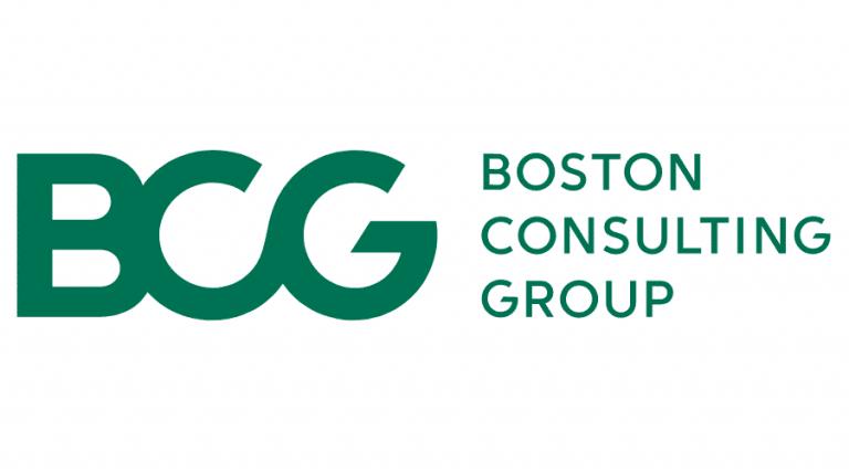 boston-consulting-group-bcg-vector-logo